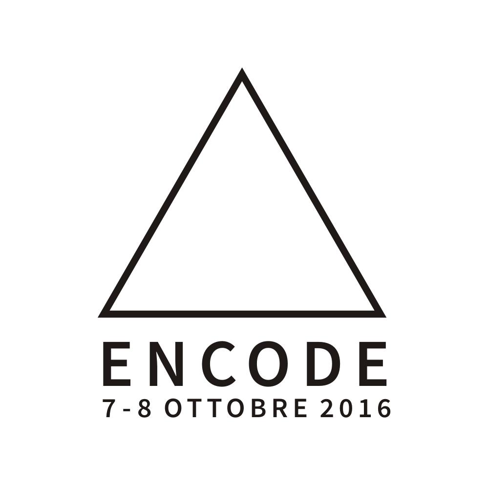 encode_profilo